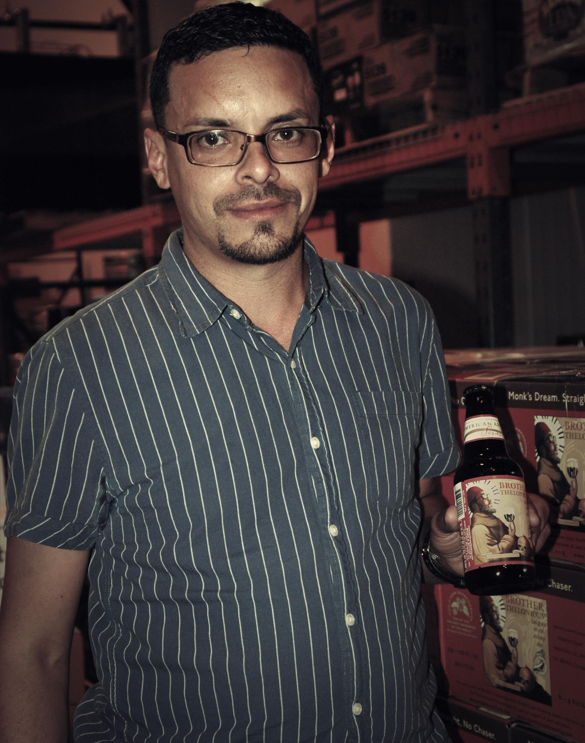 About Us Craft Beer Distributors