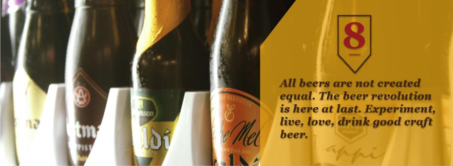 Craft Beer Distributors Puerto Rico