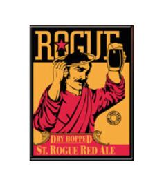 rogue-dry-hopped