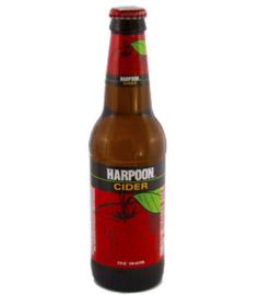 Hapoon-Cider