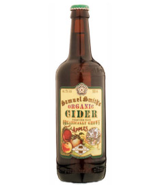 Samuel-Smith-Cider-
