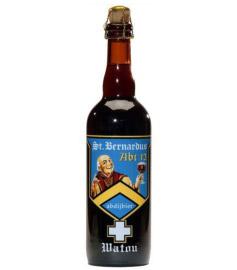 St-Bernardus-Abt-12-