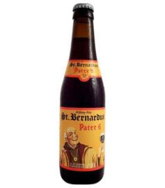 St-Bernardus-Pater-6