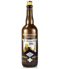 St-Bernardus-Wit